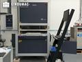 SEI Laser INFINITY 3550 (2014)