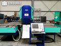 TECNOLOGY Italiana TECNOTRANSFER 15 SR (2001)
