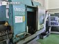 Index V200 (2002)