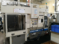 Okuma SPACE TURN LB250T (2001)