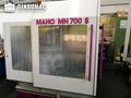 Maho MH 700 S (1989)