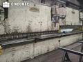 Durma CNC T HAP 40400 (2001)