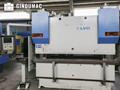 LVD PPEB 80/25 CAD-CNC (1998)