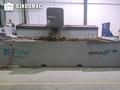 Flow Mach4 4020b (2011)