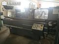 KELLENBERGER UR 175x1000 CNC (1987)