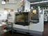 HAAS VF-3SSHE (2007)