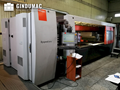 Bystronic BySpeed Pro 3015 (2009)