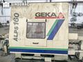 GEKA ALPS-150 (2008)