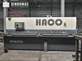 HACO ATS 3206 (2014)