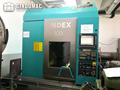 Index V100 (2000)