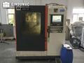 CHARMILLES ROBOFIL 290 (1997)