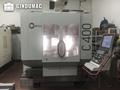 HERMLE C 400 U (2015)