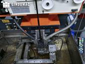 Detail 1 of CHARMILLES ROBOFIL 2020-1 Machine