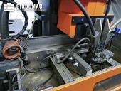 Detail 2 of CHARMILLES ROBOFIL 2020-1 Machine