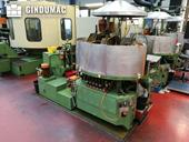 Right view of RIS-INGOLD Rismatic 151LN-12 machine