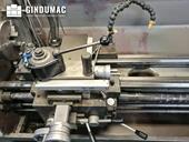 Working room of Epple MD 360-1000 S Digi Machine