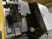 Working room 2 of OERLIKON BOEHRINGER VDF400C-F machine