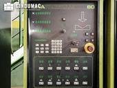 Control unit of ONA ONAMATIC 420 Machine