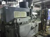 Right view of Sumitomo SE180S Machine