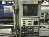 Control unit of Sumitomo SE180S Machine