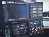 Control unit of AMADA LC 2415 a3 Machine