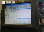 Control unit of DAEWOO Doosan ACE HP 5500 Machine