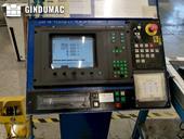 Control unit of Trumpf Trumatic 500 R Machine