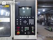 Control unit of Trumpf Trumatic L3030 Machine