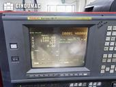 Control unit of AMADA Vipros 255 Machine