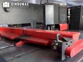Working room of Yangli MP 10-30 Machine