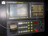 Control unit of Yangli MP 10-30 Machine