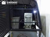 Detail of Yangli T30 Machine