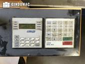 Control unit of MicroStep HS 3001.15 Machine