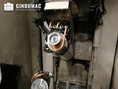 Detail 1 of Schuette WU305L Machine