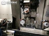 Detail 2 of Schuette WU305L Machine