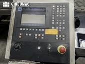 Control unit of Trumpf Trumatic 5000 R machine