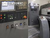 Control unit of Yangli T30 Machine