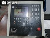 Control unit of Trumpf Trumatic 2000 R machine