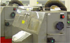 Sawing Machine Sales and Service