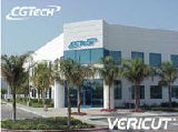 CGTech Ltd description image