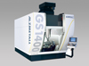 Multi Axis Machining Centres