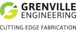 Grenville Engineering (Stoke on Trent) Ltd logo