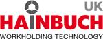 HAINBUCH UK Ltd logo