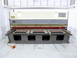 AFM FABTEK MK6-31 (32331)