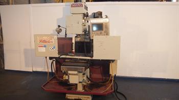 Europa Milltech 5000