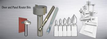 Wide Range of High Quality Arden Router Cutters