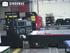 AMADA LC 2415 a3 (1999)