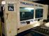 Trumpf Trumatic HSL 4002 C (2005)