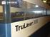 Trumpf TruLaser 3030 (2012)