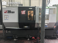 HAAS ST-20SSY (2014)